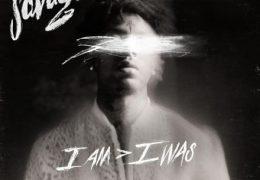 21 Savage – Ball w/o You (Instrumental) (Prod. By BEAM & TM88)