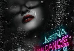 Abrina – Rain Dance (Instrumental) (Prod. By Play n Skillz)