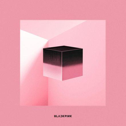 blackpink ddu du ddu du mp3 free download