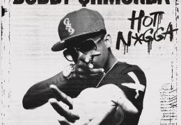 Bobby Shmurda – Hot Nigga (Instrumental) (Prod. By Jahlil Beats)