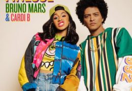 Bruno Mars – Finesse (Remix) (Instrumental) (Prod. By The Stereotypes & Shampoo Press & Curl)