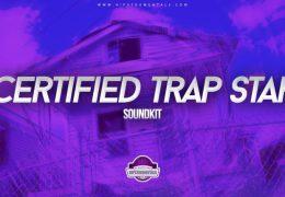 Certified Trap Star Kit (Soundkit)