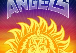 Chance The Rapper – Angels (Instrumental) (Prod. By The Social Experiment & Lido)