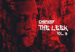 Chief Keef – Leave Me Alone Pt. 2 (Instrumental) (Prod. By DeeMoney)