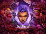 Chris Brown – Heat (Instrumental) (Prod. By Buddah Bless)