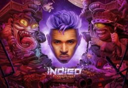 Chris Brown – Need A Stack (Instrumental) (Prod. By Allen Ritter, Frank Dukes & Boi-1da)