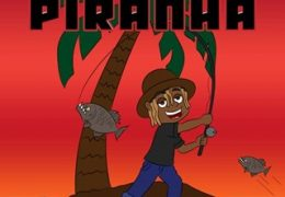 Cooli Highh – Piranha (Instrumental)