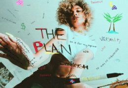 DaniLeigh – Can't Relate (Instrumental) (Prod. By Bongo)