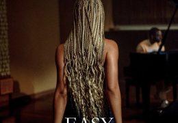 DaniLeigh – Easy (Unplugged) (Instrumental)