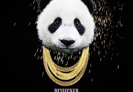 Desiigner – Panda (Instrumental) (Prod. By Menace)