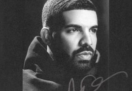 Drake – In My Feelings (Instrumental) (Prod. By TrapMoneyBenny & BlaqNmilD)