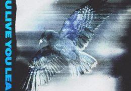 Duwap Kaine – Epic Fail (Instrumental) (Prod. By Lean Sama)