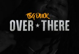 FBG Duck – Over There (Instrumental) (Prod. By Mvjor & 905)