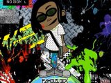Famous Dex – Want More (Instrumental) (Prod. By Avery On The Beat)