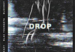 G-Eazy – Drop (Instrumental) (Prod. By Marii Beatz & Hitmaka)