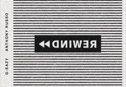 G-Eazy – Rewind (Instrumental) (Prod. By Soundz & Hitmaka)