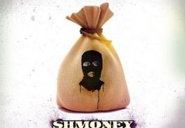 Rowdy Rebel – Shmoney Dance (Instrumental) (Prod. By Jahlil Beats)