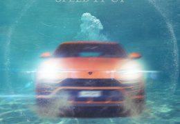 Gunna – Speed It Up (Instrumental) (Prod. By Turbo)