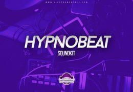Flamingo Loops – HypnoBeat: Trap Drum Kit (Drumkit)