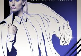 Iggy Azalea – Beg For It (Instrumental) (Prod. By The Arcade & The Invisible Men)