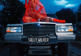 Iggy Azalea – Sally Walker (Instrumental) (Prod. By J. White Did It)