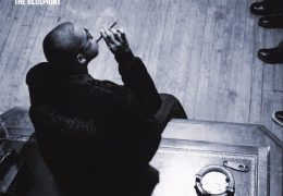 JAY-Z – Renegade (Instrumental) (Prod. By Eminem) | Throwback Thursdays