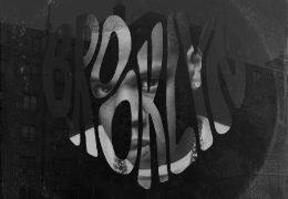JAY-Z – Brooklyn Love (Instrumental) (Prod. By Semaj da Dj)   Throwback Thursdays