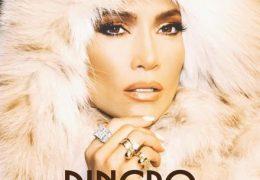 Jennifer Lopez – Dinero (Instrumental) (Prod. By TBHits & DJ Khaled)