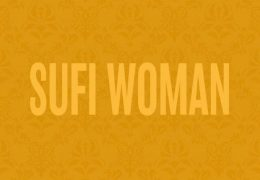 Jidenna – Sufi Woman (Instrumental) (Prod. By Nana Kwabena)