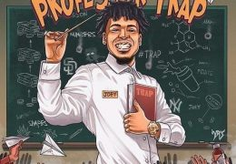 Joey Trap – Numbers Challenge (Instrumental) (Prod. By Calibaset)