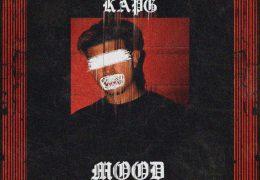 Kap G – Marvelous Day (Instrumental)
