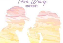 Kehlani – The Way (Instrumental) (Prod. By Jahaan Sweet)