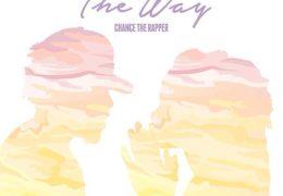 Kehlani – The Way (Instrumental) (Prod. By Jahaan Sweet)
