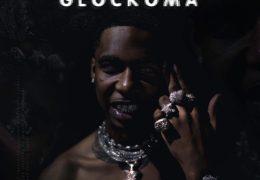 Key Glock – Gang Shit No Lame Shit (Instrumental)