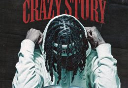 King Von – Crazy Story (Instrumental) (Prod. By Macfly)