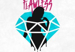 Lightshow – Flawless (Instrumental) (Prod. By ChrisBeatz)