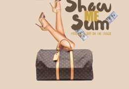 FBG Duck & Lil Jay – Show Me Sum (Instrumental) (Prod. By King LeeBoy)