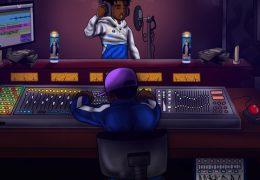Lil Tjay – Move Right (Instrumental) (Prod. By Iceberg & Protege Beatz)