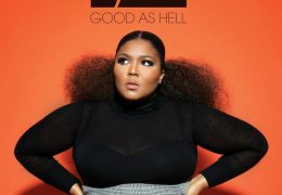 Lizzo – Good As Hell (Instrumental) (Prod. By Ricky Reed)