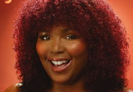 Lizzo – Juice (Instrumental) (Prod. By Ricky Reed)