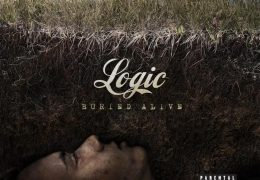 Logic – Buried Alive (Instrumental) (Prod. By Dun Deal & Logic)