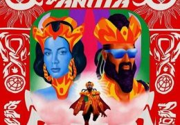 Major Lazer & Anitta – Make It Hot (Instrumental) (Prod. By Boaz van de Beatz & Diplo)