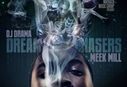 Meek Mill – Realest You Ever Seen (Instrumental) (Prod. By AllStar) | Throwback Thursdays