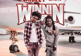 Mozzy – Winning (Instrumental) (Prod. By India Got Them Beats)