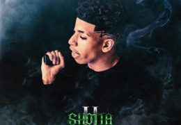 NLE Choppa – Shotta Flow 2 (Instrumental) (Prod. By Khroam)