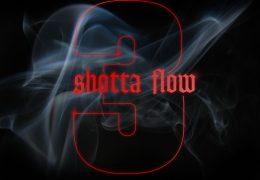 NLE Choppa – Shotta Flow 3 (Instrumental) (Prod. By HozayBeats)
