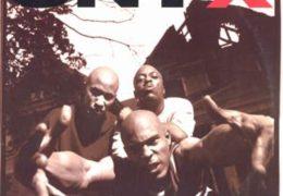 Onyx – Last Dayz (Instrumental) (Prod. By Fredro Starr) | Throwback Thursdays