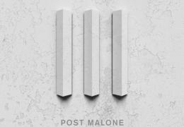 Post Malone – White Iverson (Instrumental) (Prod. By FKi & Post Malone)