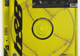 Post Malone – Better Now (Instrumental) (Prod. By Louis Bell & Frank Dukes)