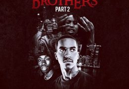 Prince Dre – Brothers Pt. 2 (Instrumental) (Prod. By C Fre$hco)